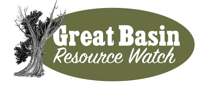 gbrw-logo