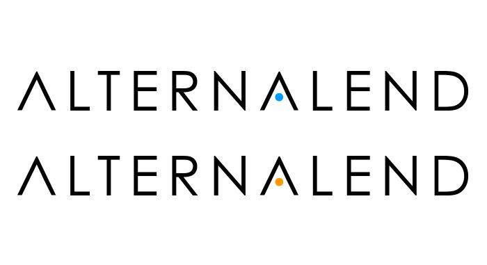 alternalend-logo