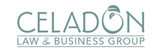 celadon-law-logo