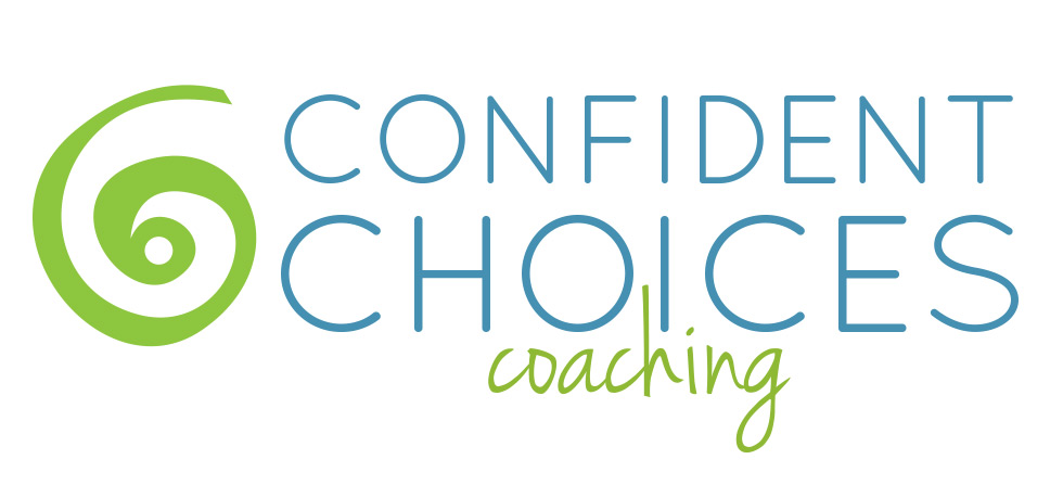 confidentchoices-coaching