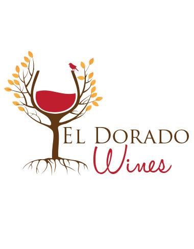eldoradowines-logo