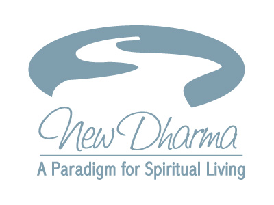 new-darma-logo-white