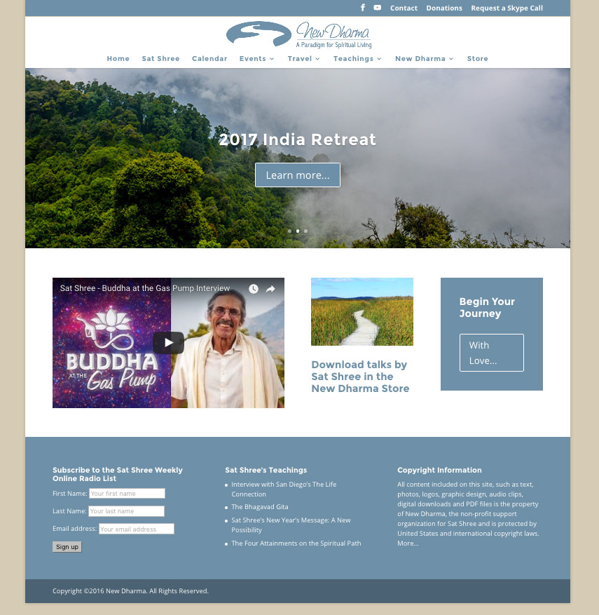 newdharma-website2
