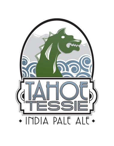tahoetessie-logo