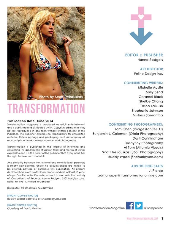 Transformation-magazine2