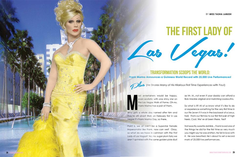 Transformation-magazine3