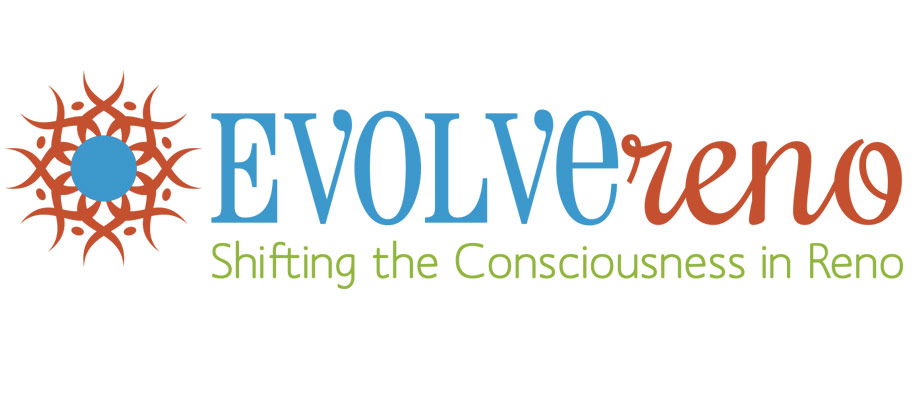 evolveReno-logo