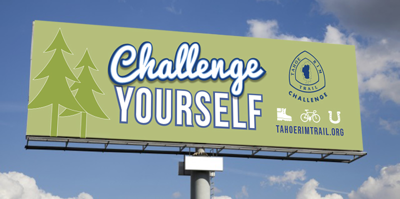 TahoeRimTrail-Challenge-billboard