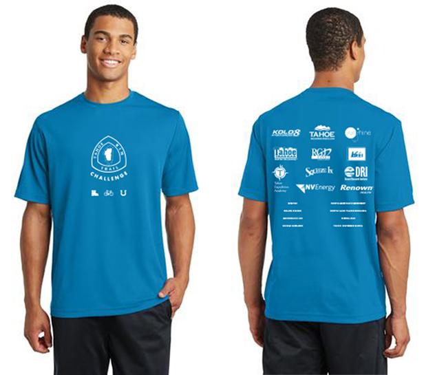 TahoeRimTrail-Challenge-shirts