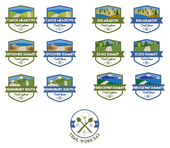TRTC-Badges15