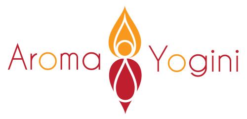 aroma-yogini-logo
